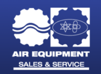Air Equipment `